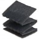 Festool Web Sanding Vlies 115 x 152mm