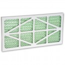 Axminster Trade AT25AFS Spare Filters - Repl Outer Filter