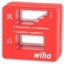 Wiha Magnetiser/De-Magnetiser