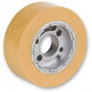 Co-Matic 80mm Roller for Power Feeds