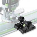 Festool Rail Adaptor for OF1400 Router