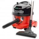 Numatic PPR240 ProVac Eco Vacuum Cleaner