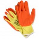 Supertouch General Purpose Handler Gloves