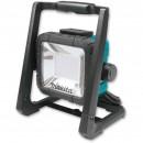 Makita DML805-2 LED Worklight