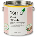 Osmo Wood Protector 4006 Clear 2.5 Litres