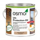 Osmo UV Protection Oil 429 Natural 750ml