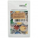 Osmo Polyx Hard-Wax Oil 3044 Raw 5ml Sample Sachet