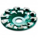 Festool RENOFIX RG 130 Diamond Disc Stone D-130