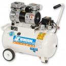 Swan DRS-207-22  Oil Free Low Noise Compressor