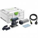 Festool RTS 400 REQ-PLUS Palm Sander