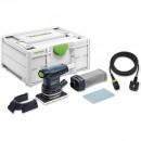 Festool RTS 400 REQ-PLUS Palm Sander