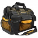 Roughneck 40cm Wide Mouth Tool Bag