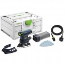 Festool DTS 400 REQ-PLUS Delta Sander