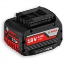 Bosch Wireless Battery 18V (4.0Ah)