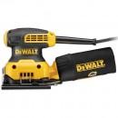 DeWALT DWE6411 Palm Sander