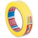 tesa Indoor & Outdoor Precision Masking Tape