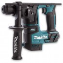 Makita DHR171Z Brushless Compact SDS+ Drill 18V (Body Only)