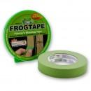 Shurtape FrogTape Masking Tape