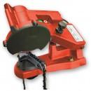Faithfull Power Plus Electric Chainsaw Sharpener