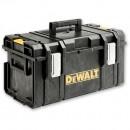 DeWALT DS300 Toughsystem Toolbox