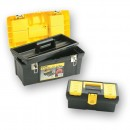 Stanley Toolbox Plus Bonus Box
