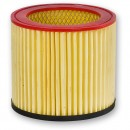 Filter Cartridge for RDC100H Vacuum Extractor