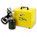 Apollo Pro-Spray 1500-3s