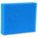 Festool Wet Filter for CTL26/36 Extractor