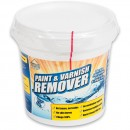 Home Strip Paint & Varnish Remover