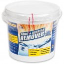 Home Strip Paint & Varnish Remover - 2 litres