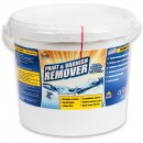 Home Strip Paint & Varnish Remover - 5 litres