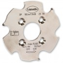 Lamello P-System CNC Diamond Tipped Blade