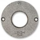 Leigh Guide Bush Adaptor for Festool OF1000 & OF1010 (704R)