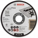 "Bosch Ultra Thin Metal Cutting Disc - 115mm(4.1/2"")"