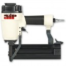 Axminster Air AWMN Air Masonry Nailer