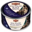 Liberon Black Bison Paste Wax - Neutral 500ml