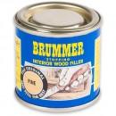Brummer Stopping Interior - Pine 225g