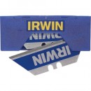 Irwin Bi-Metal blades (Pack of 10)