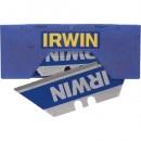 Irwin Bi-Metal blades (Pack of 10)