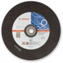 "Metal Cutting Disc 355mm(14"")"