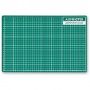 Axminster Self Healing Cutting Mat - A3 (297 x 420mm)