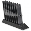 Leigh Metric Guide Set for Mortice & Tenon Jigs