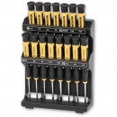 Proxxon 15 Piece MICRO Screwdriver Set