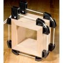 Nobex Framing Cord Clamp - 8 corners