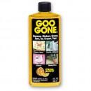 Magic Goo Gone Spray Bottle - 235ml