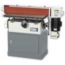 Axminster Industrial Series 6 x 108 Oscillating Belt Sander
