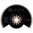Bosch Diamond RIFF Segment Saw Blade