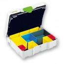 Festool 13 Compartment T-LOC Systainer Case