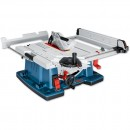 Bosch GTS 10 XC 254mm Table Saw