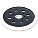 Bosch Backing Pad for GEX 125-1 AE Sander
